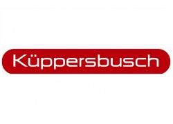 KUPPERBUSH
