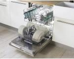 Чистота посуды